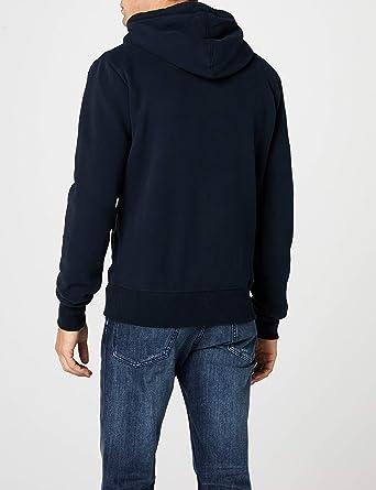 superdry herren sweatshirt orange label ziphood amazon de bekleidung  Gnstig Superdry Hellgrau Sweatshirt Herren Auf Verkauf P 577 #2