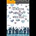 Träum schön weiter: der dritte Sauerland-Wohlfühl-Roman