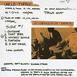 Uncle Tupelo Anodyne 180 Gram Vinyl Amazon Com Music
