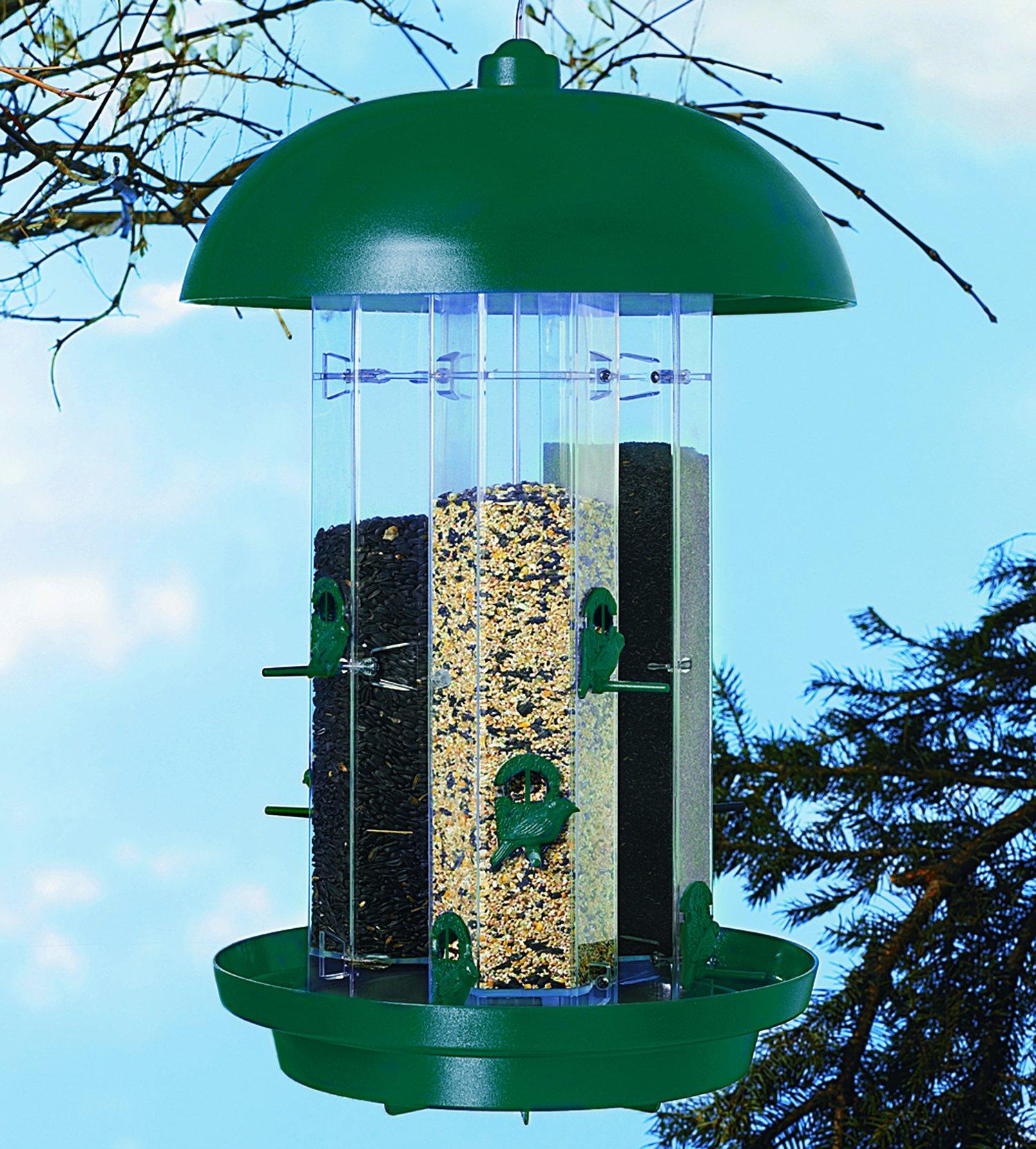 North States Bird Feeder by North States Bird (Image #2)