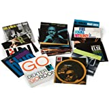 Blue Note Records 75th Anniversary 40 LP Set