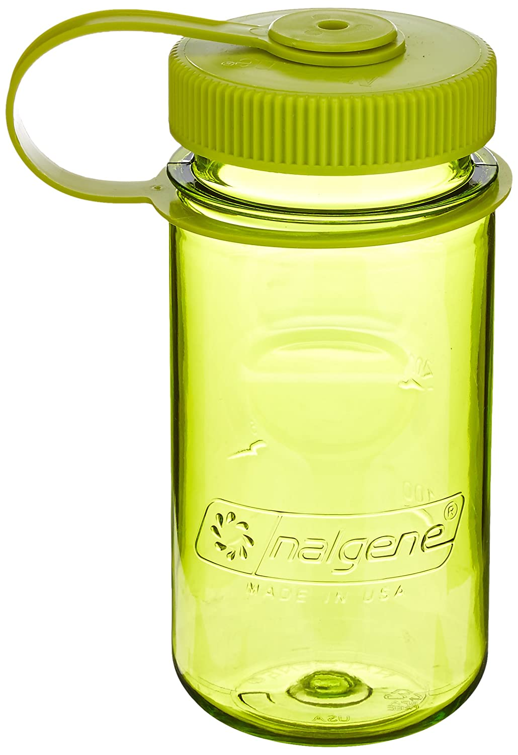 Image result for 12 oz nalgene