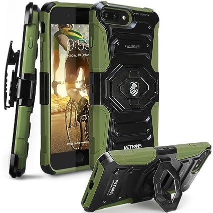custodia antishock iphone 7