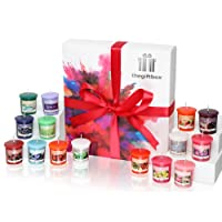 Luxury Candle Gift Boxes