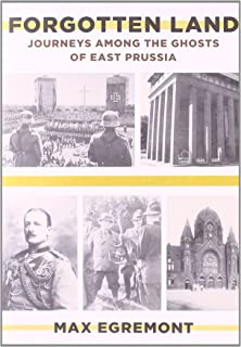 A history of the Prussian Junkers: F  L Carsten: 9780859678056