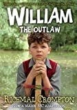 William the Outlaw - TV tie-in edition (Just William)