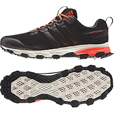 adidas outdoor Men's Response Trail 21 M Running Sneakers