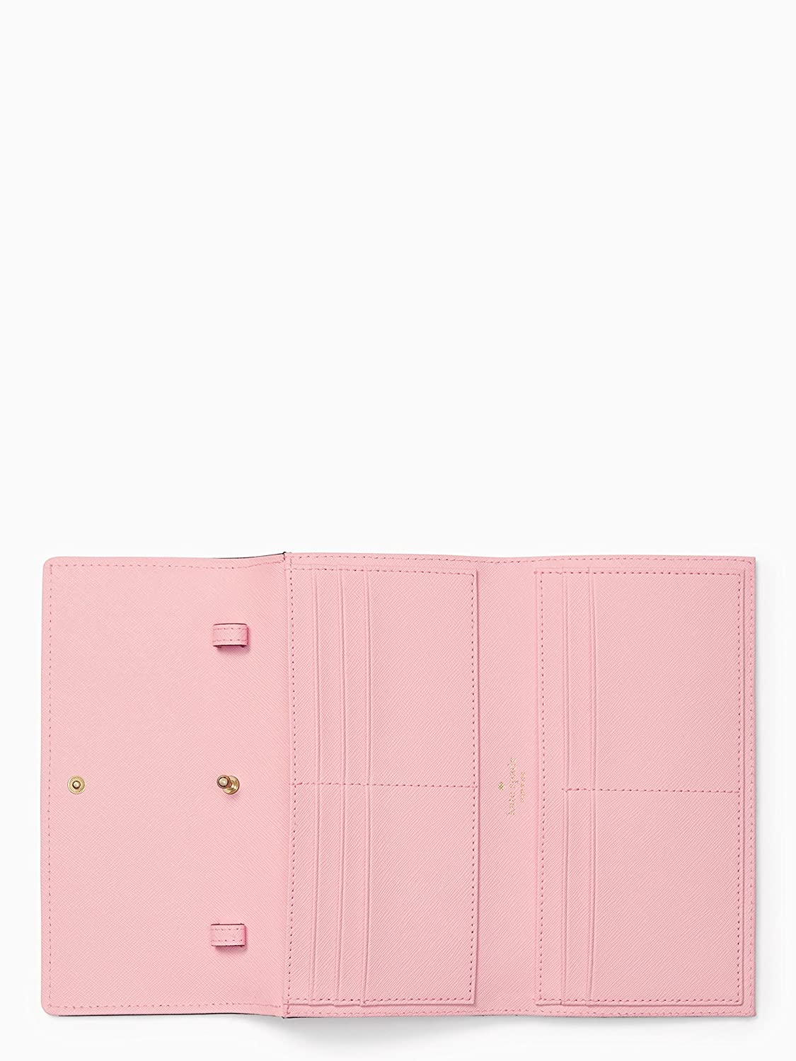 Amazon.com: kate spade new york Cameron Street Stormie, Pink Sunset ...