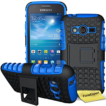 cover samsung trend 2