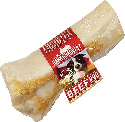 Superior Farms Pet Provisions Treat Usa Beef Bone