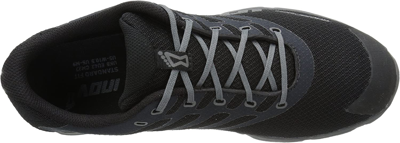 Roclite 282 GTX Trail Running Shoe