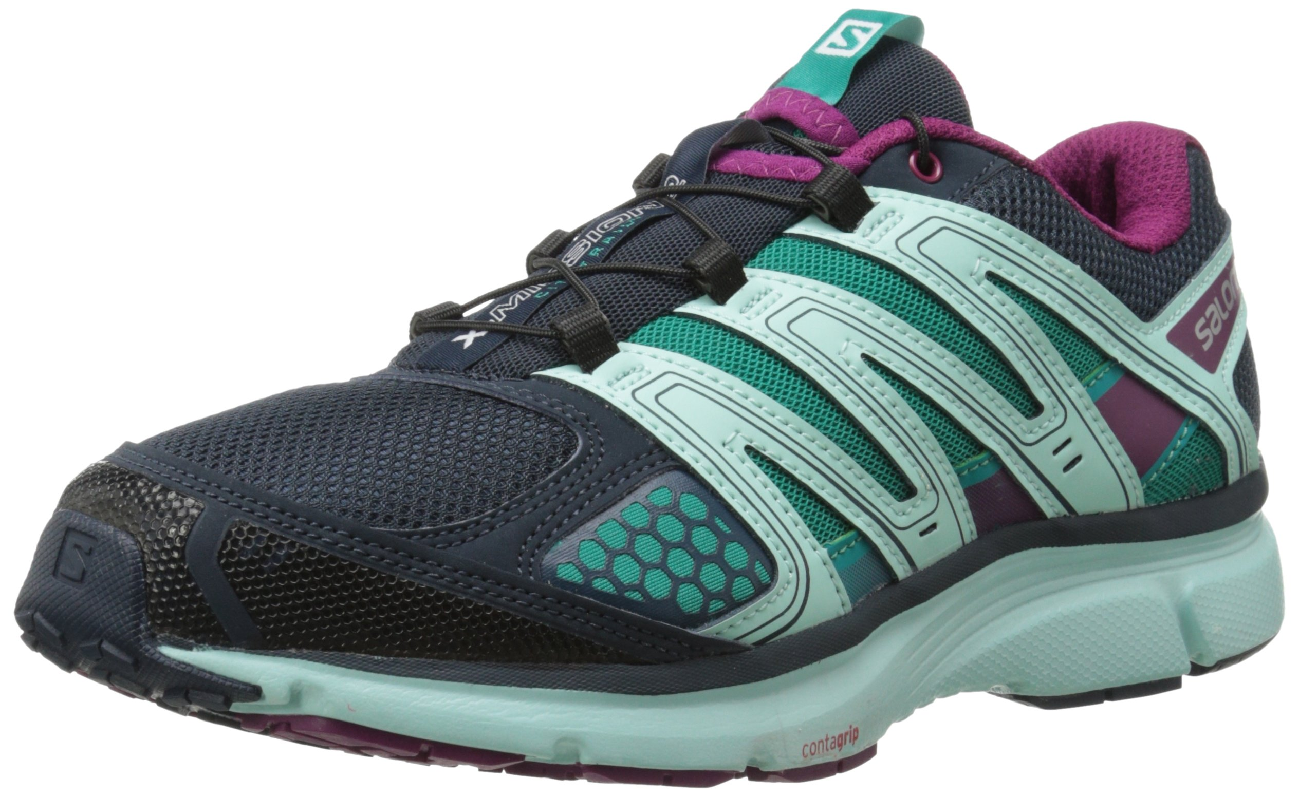 Salomon Women's X Mission 2 Running Sho