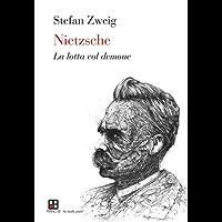 Nietzsche: La lotta col demone (La mala parte)
