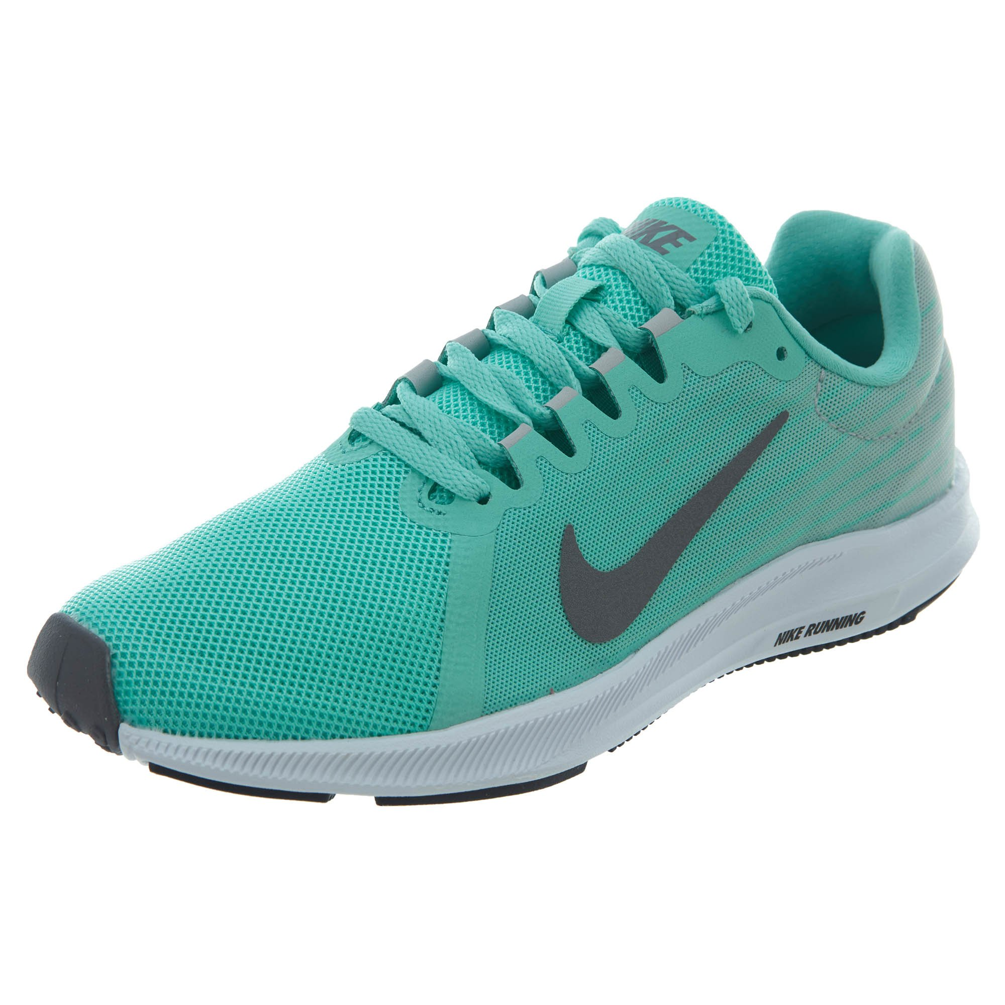 NIKE Downshifter 8 Womens Style: 908994-300 Size: 7