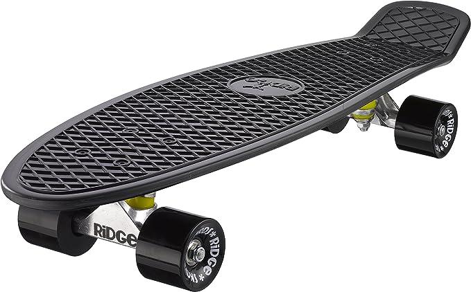 Ridge Cruiser Light Up Roues de Skateboard