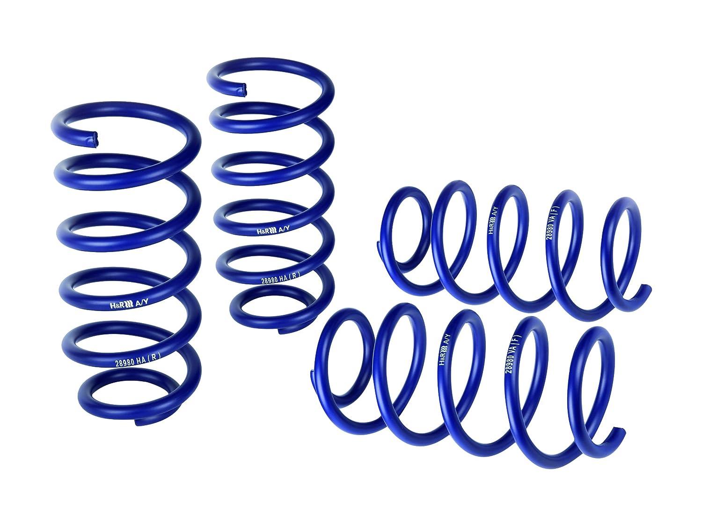 Eibach Federn E20-70-001-01-20.1 Molle di Abbassamento