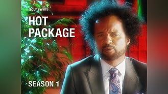 Hot Package Season 1