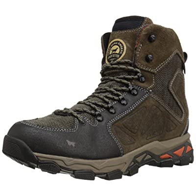 Irish Setter Men's Ravine-2880 Hunting Shoes   Hunting