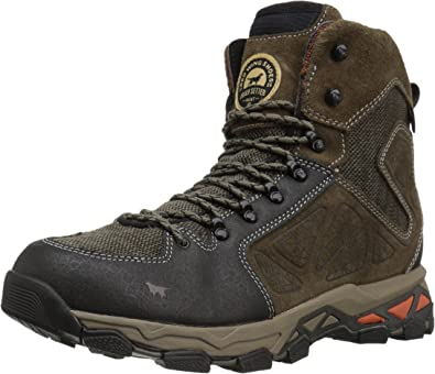 Irish Setter Ravine-2880-M product image 1
