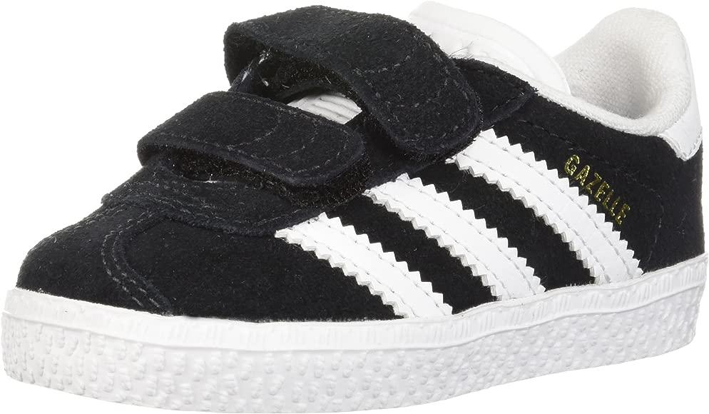 adidas gazelle 9 shoes