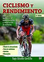 Ciclismo Y