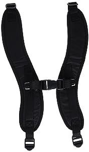 ProTeam Strap, Shoulder Backpack Set of 2