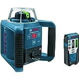 Bosch Professional GRL 300 HVG: Laser rotatif GRL 300 HVG