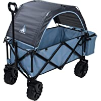 10T Outdoor Equipment Roof - Carrito con Ruedas