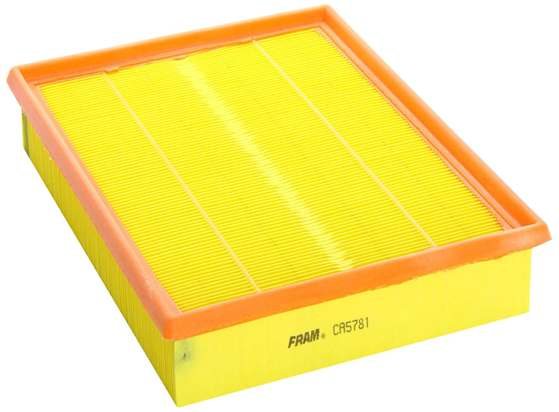 Fram CA5781 Air Filter AutoMotion Factors Limited