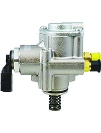 Hitachi HPP0003 High Pressure Fuel Pump
