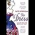 The Dress: A glamorous, gripping, romantic novel
