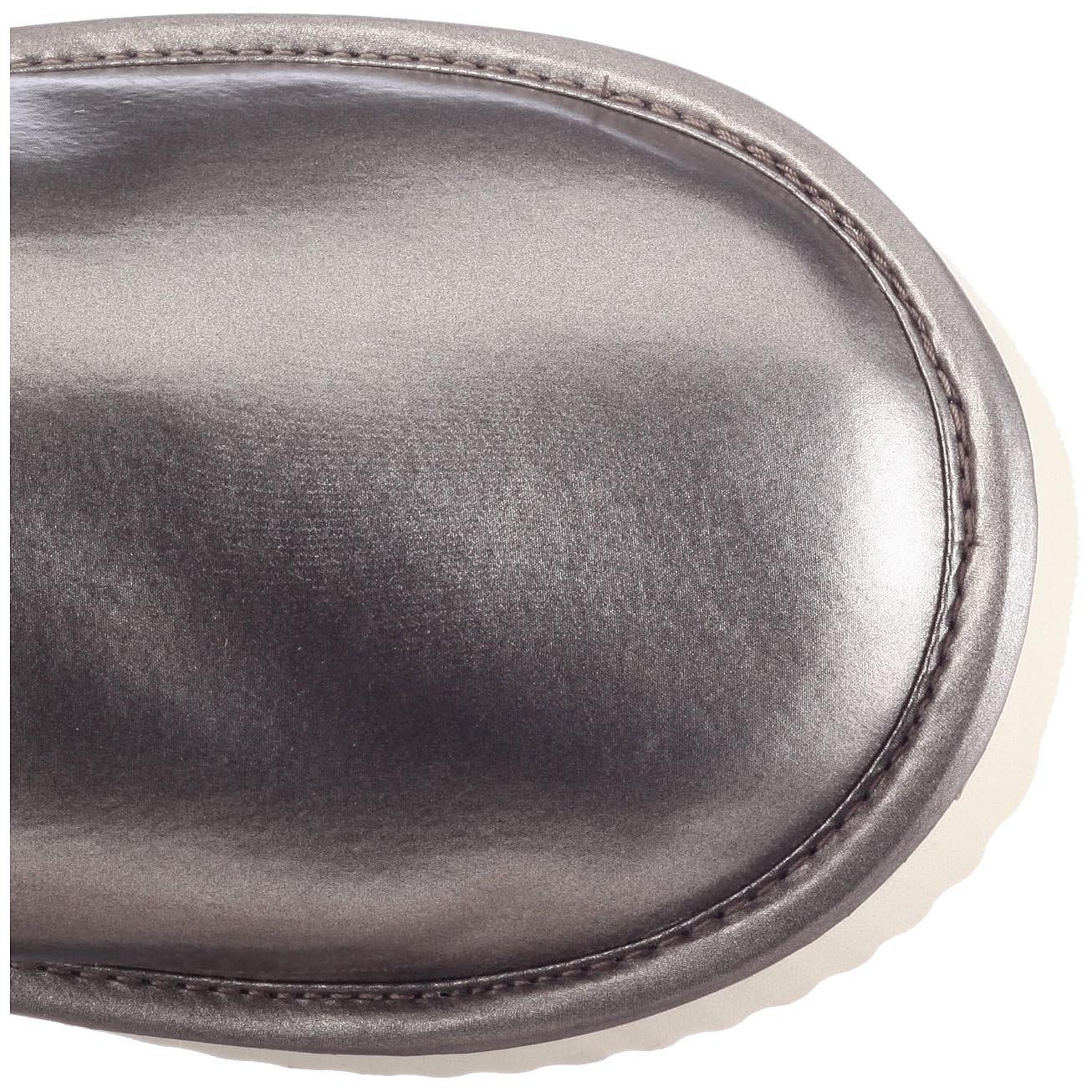 Flipflop snowdrifter Stiefel 30270 Damen Stiefel snowdrifter Gold/Bronze 8a565d