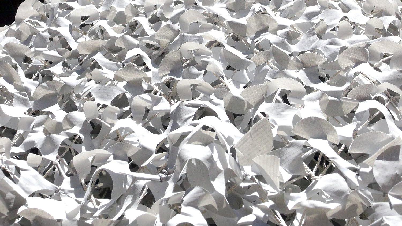 Filet camouflage 6 x 3 m - 18 m² Yéty Camo -Tech©: Amazon.fr ...