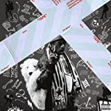 Luv is Rage 2 (Explicit)(Deluxe Edition)