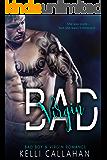 Bad Virgin: Bad Boy & Virgin Romance