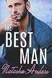 The Best Man (Alpha Men)