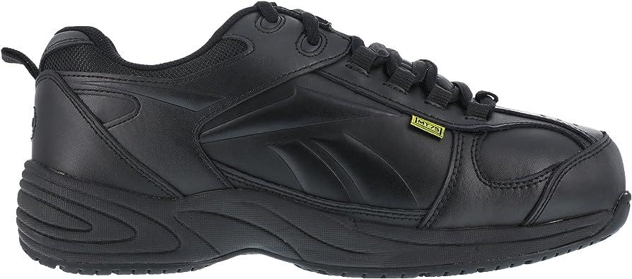 zapatos reebok para trabajar zapatillas