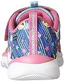 Skechers Trainer Lite Happy Dancer Girls Sneakers