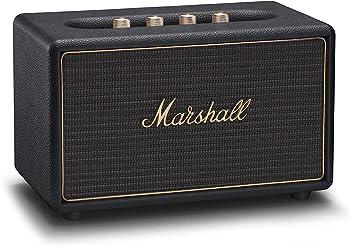 Marshall Acton 50W Multi-Room Bluetooth Speaker