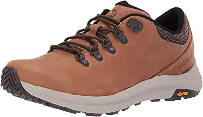 merrell hiking shoes usa 50