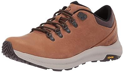 165a2364708 Amazon.com   Merrell Men's Ontario Hiking Shoe   Hiking Shoes