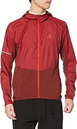Salomon Men's Standard Jacket