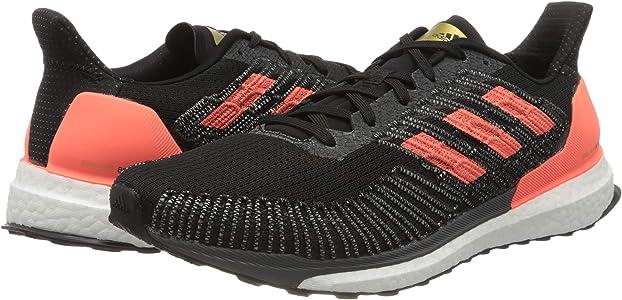 adidas Solarboost St 19, Zapatillas para Correr de Diferentes ...