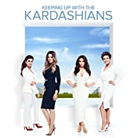 Keeping Up With the Kardashians - Season 9 [OV]
