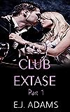 Club Extasse Part 1 (Club Extase)