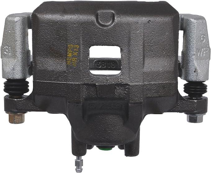 Cardone 18-B5062 Remanufactured Domestic Friction Ready Unloaded Brake Caliper