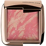 Hourglass Ambient Lighting Blush Color Luminous Flush - Champagne Rose