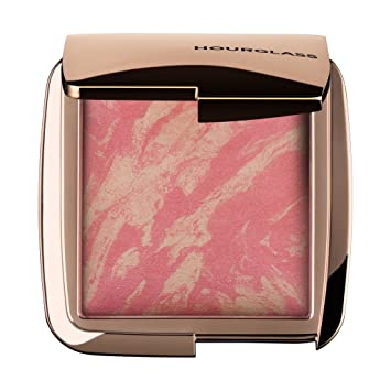 Hourglass Ambient Lighting Blush Color Luminous Flush   Champagne Rose Nice Design