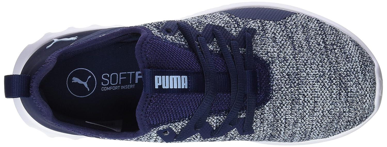 Puma Puma Puma Carson 2 X Knit Damen Laufschuhe  d23b5f