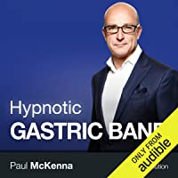 Hypnotic Gastric Band